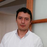 Abraham Lazo